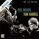Phil Woods & Tom Harrell