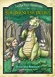 Sir Princess Petra (Pen Pieyu Adventures)