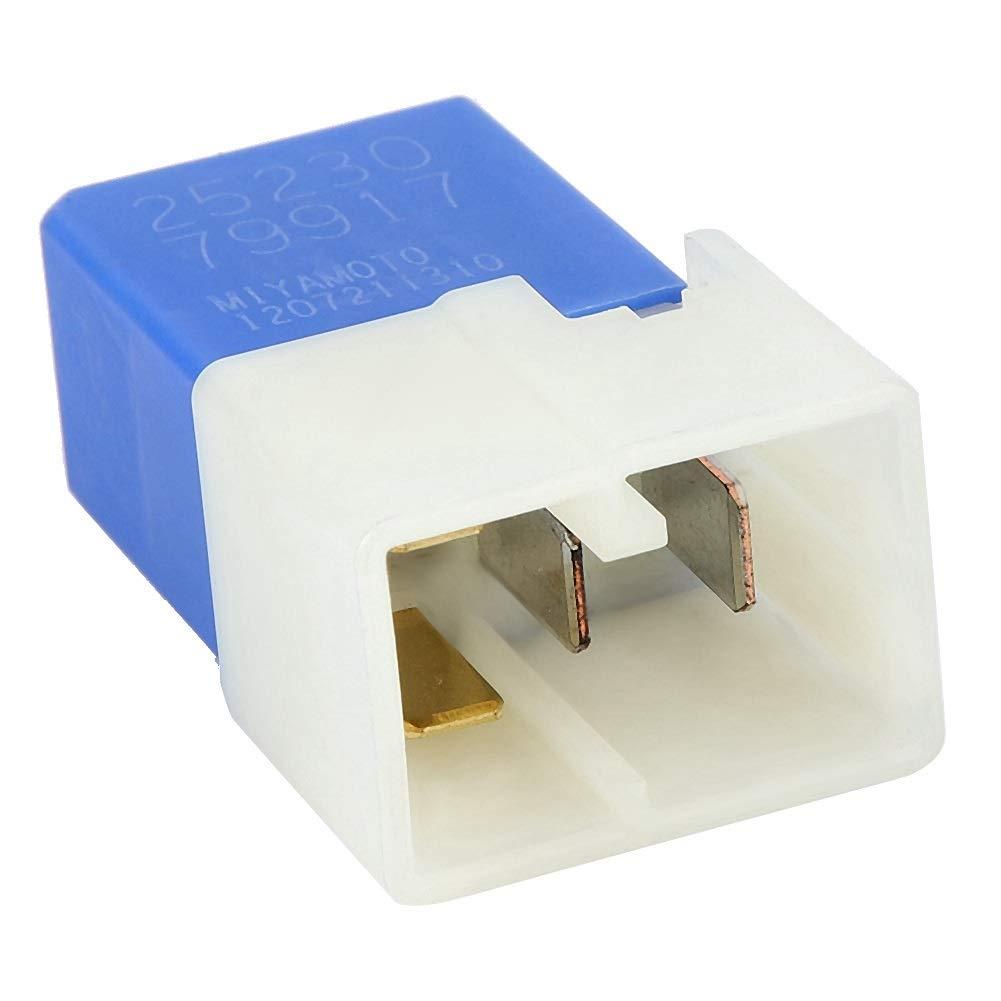 Glorex 3803/849/6/Styrofoam Cone White; Crystal Heart Measures 5/x 5/x 10/cm