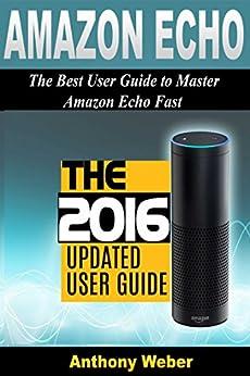 kindle 2 user manual pdf