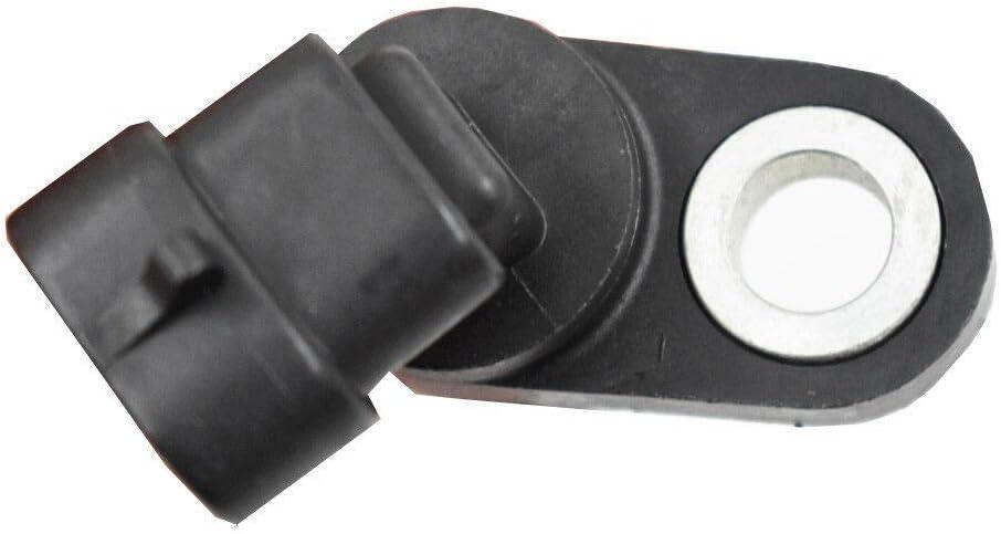 Vaorwne Hall Effect Speed Sensor for RZR 570 800 900 1000 4012167 4013908 3234299