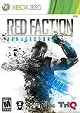 Red Faction Armageddon - Xbox 360 Standard Edition