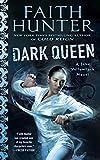 Kyпить Dark Queen (Jane Yellowrock) на Amazon.com