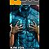 Barbarian: A Science Fiction Alien Romance (Alien Barbarians of Zandipor Book 1)