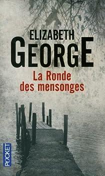 La Ronde des mensonges par George