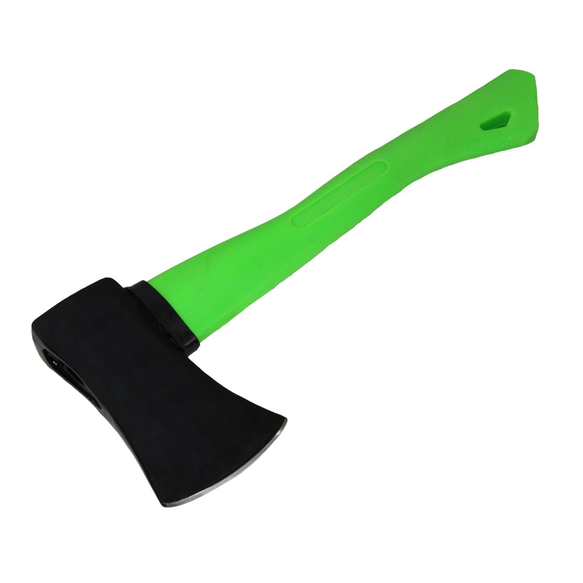 Grip 1.25 lb Camping Axe by Grip