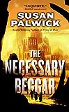 The Necessary Beggar