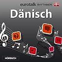 EuroTalk Rhythmen Dänisch Rede von  EuroTalk Ltd Gesprochen von: Fleur Poad