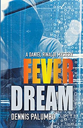 Green Fever Dream: Book 2 BLACKSTONE
