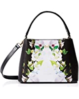 Ted Baker Baila Shoulder Bag