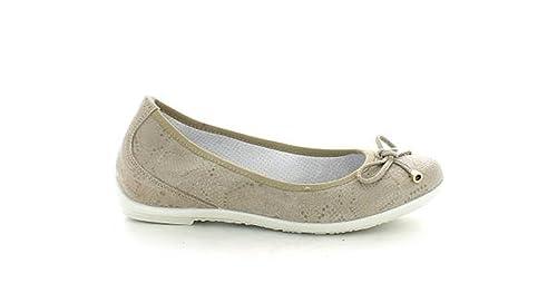 IGI & CO Ballerines pour Femmes: : Chaussures et Sacs