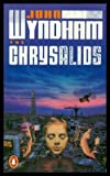 The Chrysailds