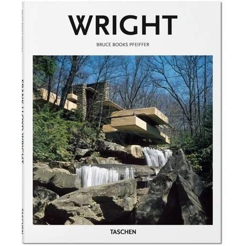 Wright (Basic Art Series 2.0)