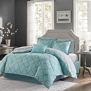 511sW6zV3PL._SS300_ Beach Bedroom Decor & Coastal Bedroom Decor