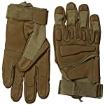 BlackHawk® Hellstorm® S.O.L.A.G.™ Glove with Nomex®