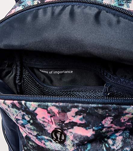 618594b7c9e Lululemon Run All Day Backpack II - Buy Online in Oman.   Sporting ...