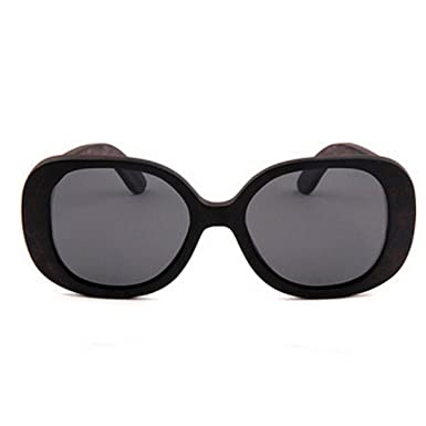 Polarisierte Sonnenbrille Große Kiste,C2