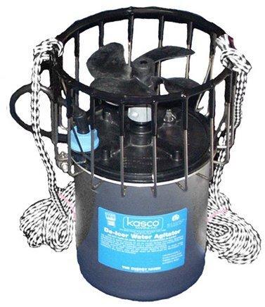 kasco-de-icers-3-4-hp-67-amps-120-volts-34-thrust-pounds-25-power-cord-3400d025