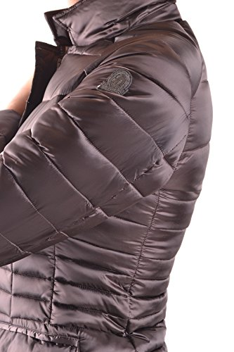 Down Invicta Jacket Polyester Women's Brown MCBI155041O FwIrq0xIT