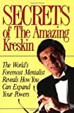 Secrets of the Amazing Kreskin