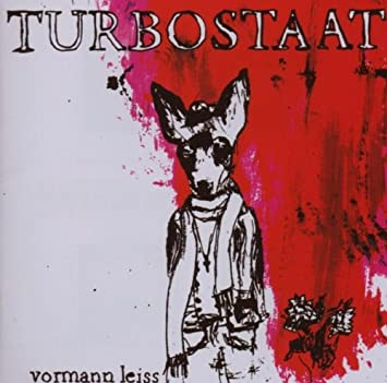 turbostaat vormann leiss