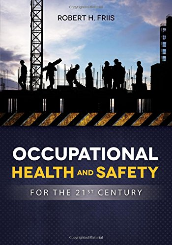 Occupational Health+Safety... W/Access