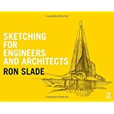"Sketching for Engineers and Architects (""English Labouring-Class Poets, 1700-1900"")"