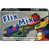 Adlung - 46119 - Jeu  - Flix Mix
