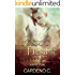 Jesse's Diner: A Friends to Lovers Contemporary Gay Romance (Hope Collection)