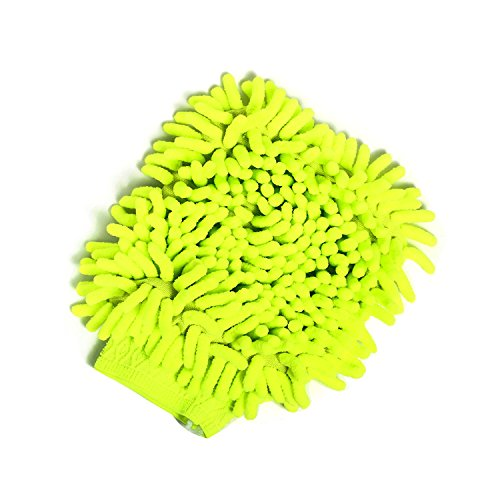 plush-microfiber-gloves-double-sided-micro-chenille-mit-house-cleaning-and-car-wash-mitts-thick-and-