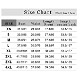 MUADRESS 6666 Women's Sleeveless Hi-Lo Lace Formal Dress Cocktail Party Dress V Neck Black X-Large