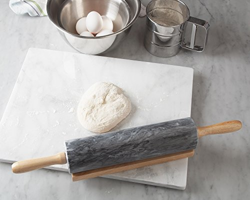 Fox Run 3827 Marble Pastry Board Buy Online In Uae