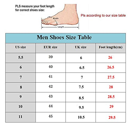 Size Punk Skull DESIGNS Canvas up Walking 4 Flat Ankle Skull FOR Plus U Sneakers Shoes Lace Men EqT56n