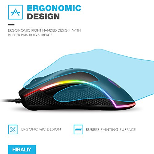 electronics wired optical mouse dissection Haptic technology has made it possible to investigate how the human  the researchers in lg electronics,  normally used to assist in surgical dissection and.
