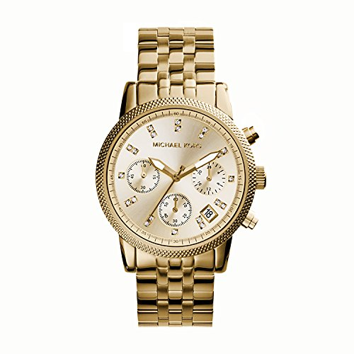 Michael Kors MK5676 Womens Watch product image