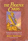 The Phoenix Cards: Reading and Interpreting