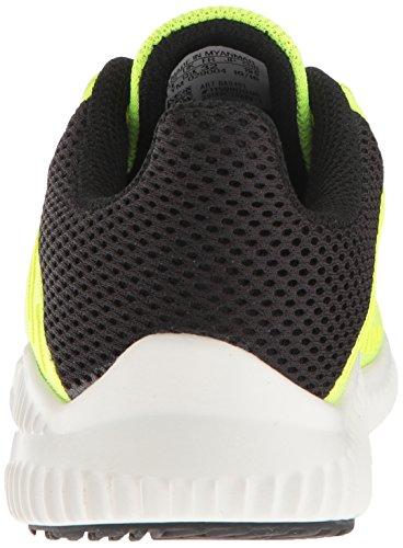 Adidas Forta Run K Fibra sintética Zapato para Correr