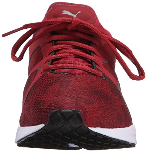Puma Pulse XT Graphic Lona Zapato para Correr