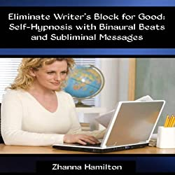 Eliminate Writer's Block for Good