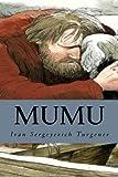 img - for Mumu book / textbook / text book