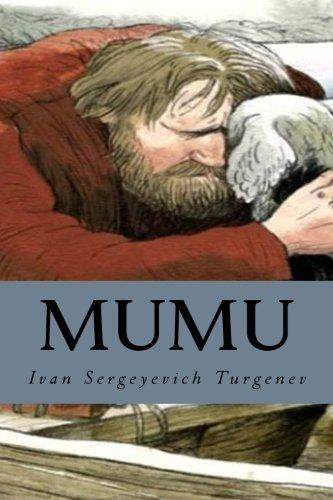 Print Mum (Mumu)