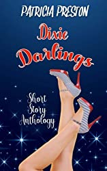 Dixie Darlings: Short Story Anthology