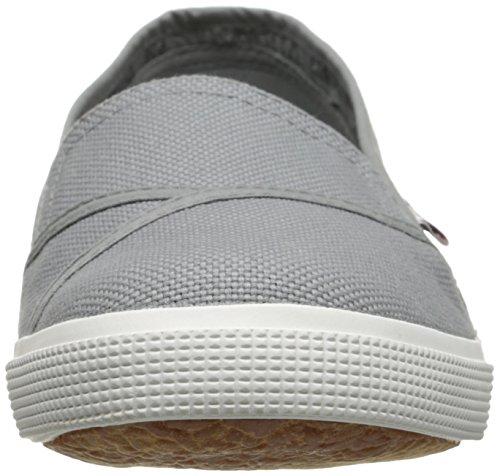 2210 Cotu Fashion Sneaker 2210 Cotw