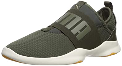 4bb88f6e6fc041 Puma Women s Dare WNS Sneaker  Buy Online at Low Prices in India ...