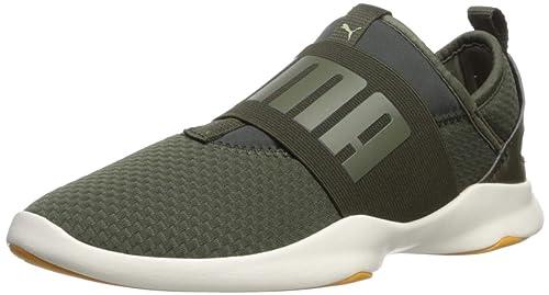 e52ec6c6b79a Puma Women s Dare WNS Sneaker  Amazon.co.uk  Shoes   Bags
