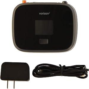 Verizon Wireless Home Phone - Novatel T2000 (Renewed)