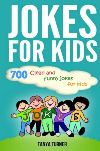 Jokes for Kids:700 Clean and Funny Jokes for Kids pdf