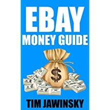 How to Make Money Online: Idiot Proof, Step-by-Step Guideon How to Make $2500 a Week on Ebay (How to Make Money Online, Passive Income Strategies, Home ... Making Money Online for Beginners Book 1)