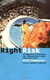 Right Risk, Bill Treasurer, 1576752461