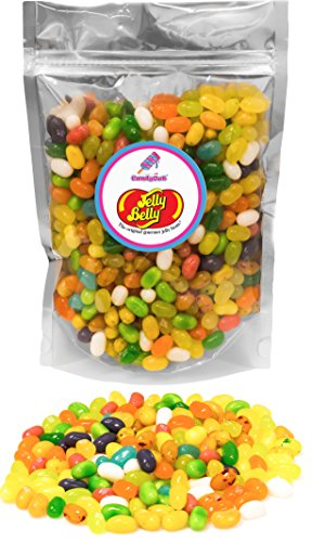 jelly belly free shipping - 2